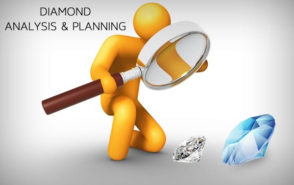 about-diamond-planning